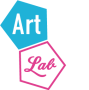 logo-art-lab