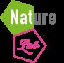 logo-nature-lab