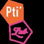 logo-pti-lab